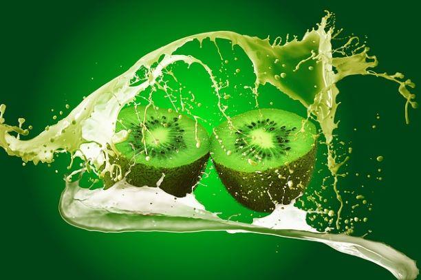 3 самых полезных фрукта