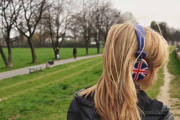4 правила изучения английского с детьми