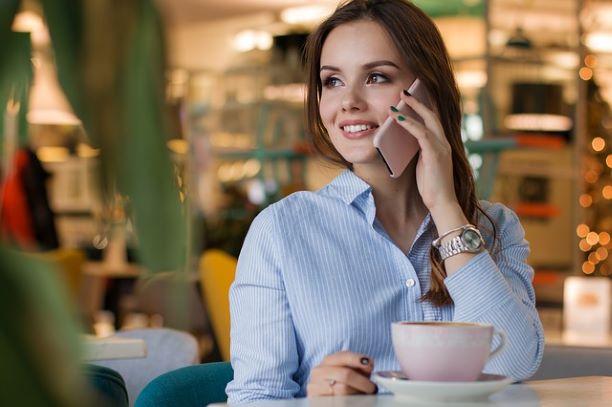 6 причин, по которым следует ограничить пользование смартфоном