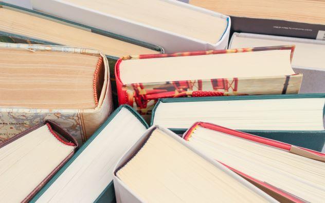 7 книг, которые перевернут ваше отношение к жизни