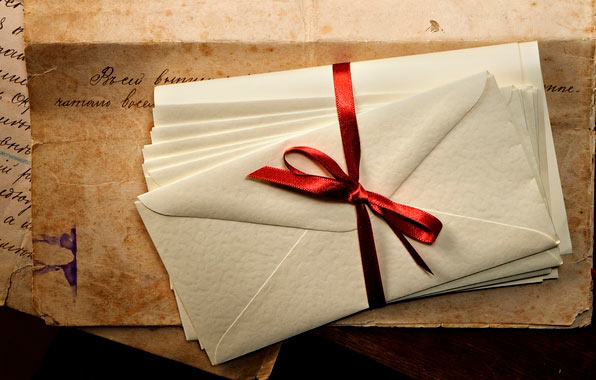 7 оригинальных идей новогодних подарков  на по цене коробки конфет