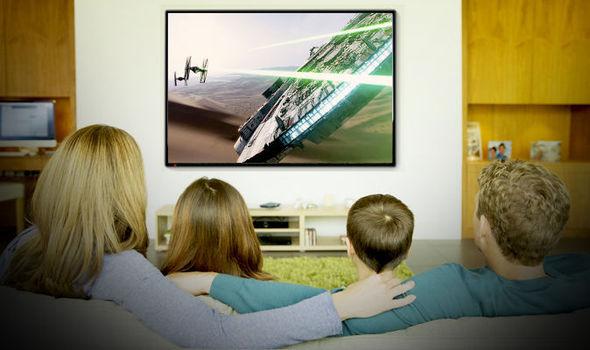 9 фильмов для семейного просмотра