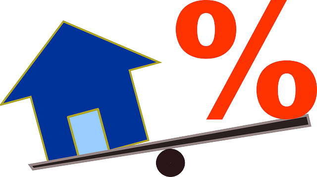 Что выгоднее: ипотека или аренда квартиры?