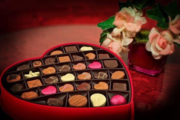 День Святого Валентина: от истории к современности