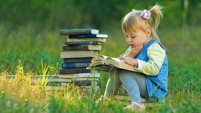 Как сказка влияет на воспитательный процесс?