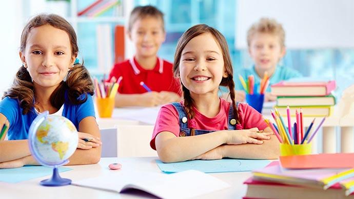 Подготовка ребенка к школе: что важно на самом деле?
