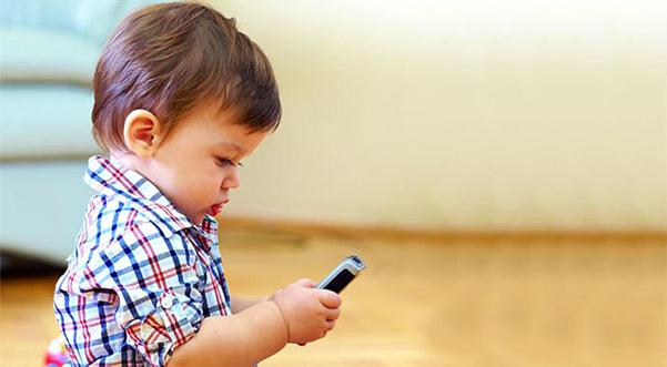 Как занять ребенка без игрушек и гаджетов: 10 простых способов