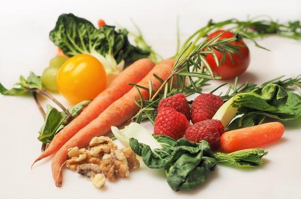 Легко ли выжить вегетарианцу