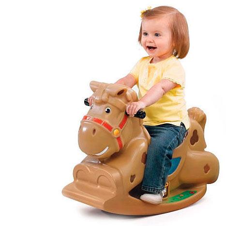 Развиваем двигательные навыки детей от 11 месяцев. 4 упражнения