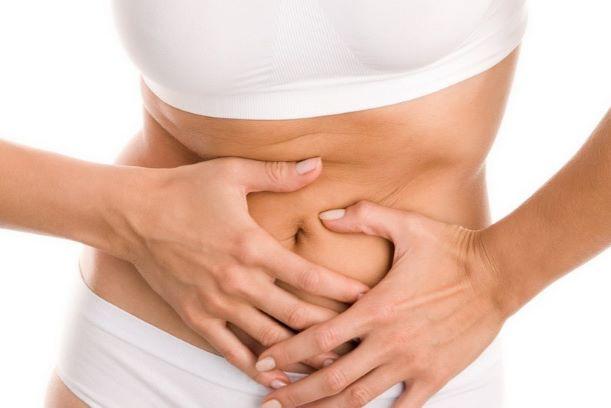 Сезон кишечных инфекций: памятка отдыхающему